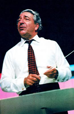 Mantovani-VGallery05